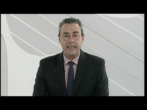 Noticias Ourense 10.6.21
