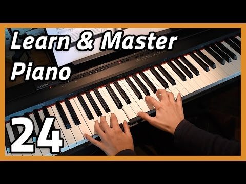 ♪-session-24-♪-learn-&-master-piano-(results)