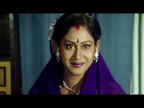 indrani halder hindi movie