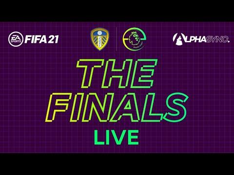 LIVE: Xbox ePremier League Club Finals - Group Stages and Quarter-Finals | FIFA 21