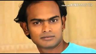 Bangla song ei dur porobashe tara gone akshay2