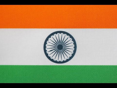 Reserve Bank of India Bans Bank Interactions with Cryptocurrencies