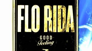 Flo Rida - Good Feeling (Sick Individuals Vocal Remix)