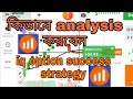 How to SUCCEED in Forex Trading! - YouTube