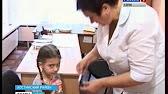 Просмотр подсмотренного видео девушек школьный медосмотр в кабинете фото 580-320