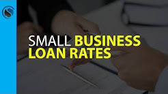 "Small <span id=""business-loan-rates"">business loan rates</span> ' class='alignleft'>Business Loan Interest Rates – Finance Buddha – Business Loan Interest Rates of Apr, 2019 from <span id=""banks-nbfcs-starting-1169"">25 banks/ nbfcs starting @11.69</span>% p.a. Check Lowest Business Loan Rates, Processing Fee & Charges. Get the Best Business Loan Rates only on Finance Buddha</p> <p><a href="