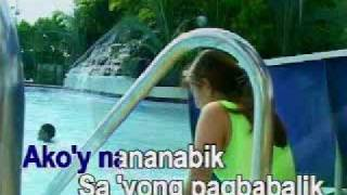videoke - (opm) kung liligaya