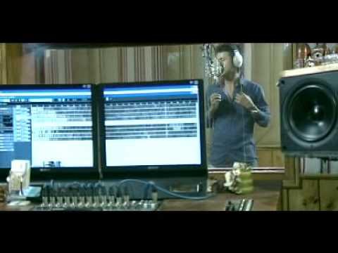 collegia dinor kotha mp3 song