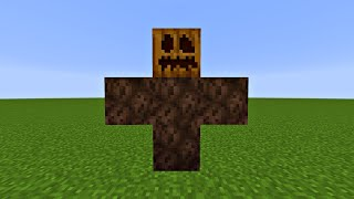WITHER Golem ??? ( BEST OF WITHERS AND GOLEMS )