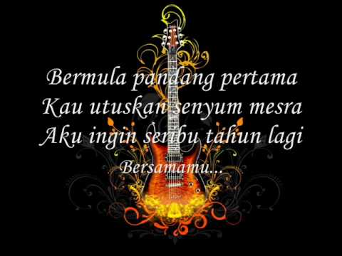 data permaisuri lyrics