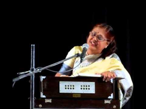 Chhaya Ganguli - Farz Karo Hum Ahle Wafa Hon