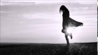 Eekkoo & Flowers And Sea Creatures - 4th Bell (Henry Saiz Remix)