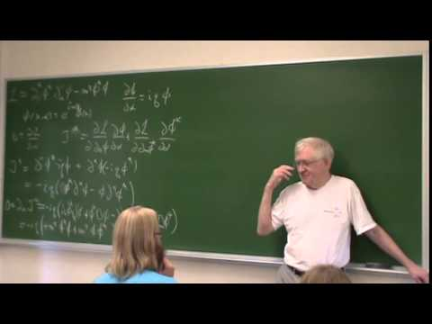 lecture05 090314