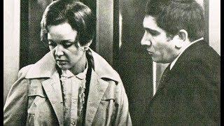 Фото Отрывок из фильмаСтарые стены 1973 . А где твоя сознательность  1080p