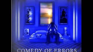 Comedy of Errors - Fanfare & Fantasy [FULL ALBUM]