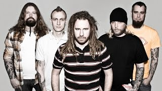 In Flames mix 1995-2008