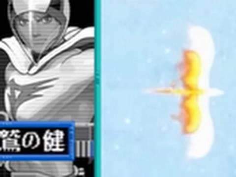 Tatsunoko vs. Capcom: Ultimate All-Stars Review