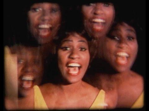 "Ethel Ennis ""I've Got That Feeling"" (S-1039) Rare 16mm Technicolor Scopitone"
