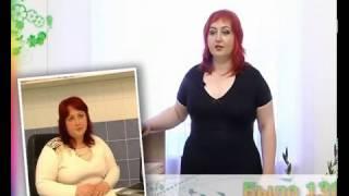 Упражнения Для Похудения. Как Быстро Похудеть? Худеем Эффективно. [Как Можно Быстро И Эффективно