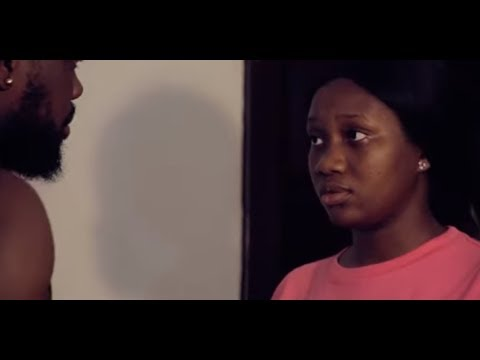 Download MY FATHER'S MAID EPISODE 1-NEW HIT MOVIE''2019 LATEST NOLLYWOOD NIGERIAN MOVIE