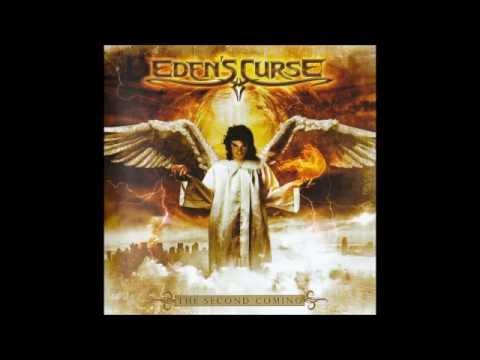 Eden's Curse - Angels & Demons