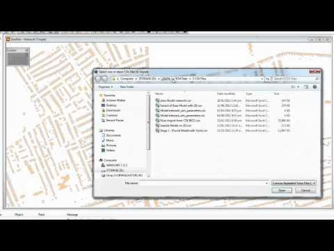 infoworks cs demo