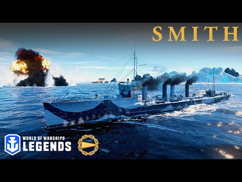 wows legends wanna come