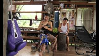 Repeat youtube video ก้านคอการ์ด Trailer by Right Comedy