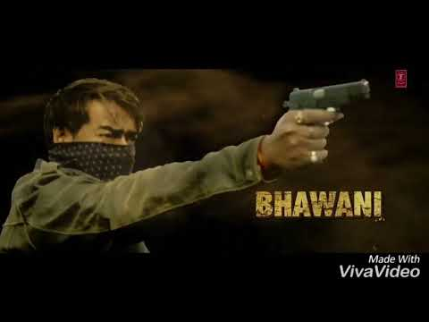 Download Badshaho full HD movie download