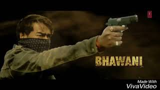 Badshaho full HD movie download
