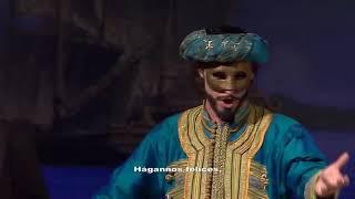 Mozart COSI FAN TUTTE Non siate ritrosi