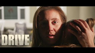 DRIVE | A Scary Short Horror Film