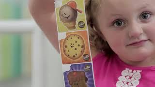 Children's Dentistry Commercial 1