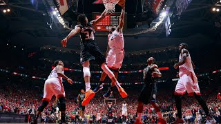 Bucks Vs Raptors Game 6 Postgame Show | 2019 NBA Playoffs