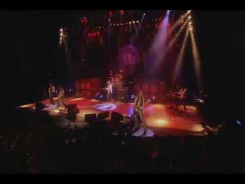 Whitesnake - Burn