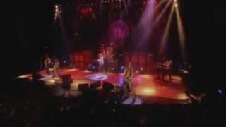 Whitesnake doing a cover of deep purples burn.
