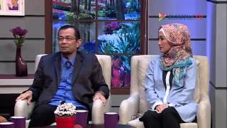 Musik dalam Islam – Cerita Hati eps 191 bagian 3