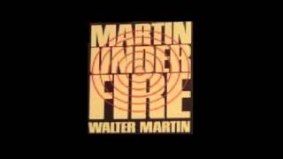 dr walter martin martin under fire part 9 12 q and a