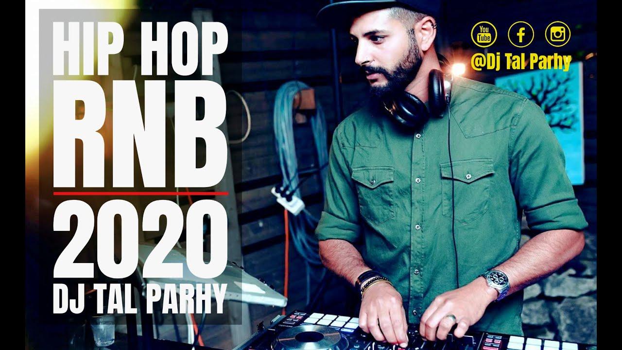 Download Hip Hop Mix 2020 | The Best of Hip Hop R&B 2020 by DJ TAL PARHY