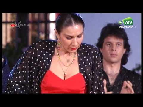 Lo flamenco | Jorge Pardo, Carles Benavent y Tino di Geraldo