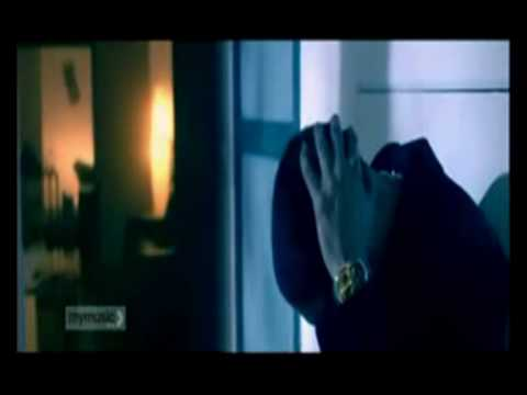 Jay Sean - Holding on with lyrics