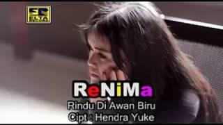 Renima - Rindu Di Awan Biru (Official Music Video) Lagu Minang Terbaru 2019
