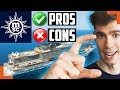 MSC Cruise Review - The Pros, Cons, & Everything You Need To Know