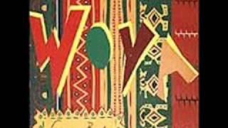 Marino (Woya) - Aboki Mala - Côte d'Ivoire