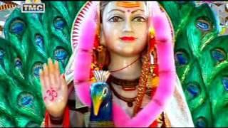 Jaap Mantar | Sukha Ram Saroa |  Baba Balak Nath Bhajan | TMC