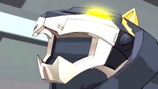 Voltron Force   Brains - Full Episodes compilation   Kids Cartoon   Videos for Kids
