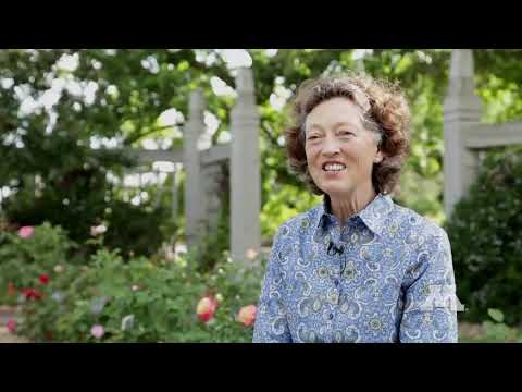 University of Minnesota Master's in Horticulture