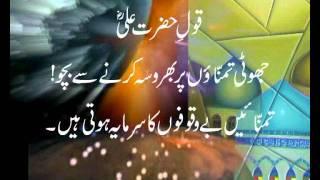 Hadith - Qual-e-Ali.avi