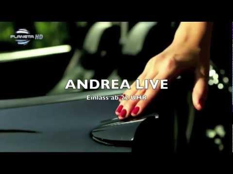 01.06.12 Purple Schulz - Immer nur leben - live in Offenbach / Germany von YouTube · Dauer:  8 Minuten 36 Sekunden
