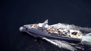 Video How are modern superyacht helicopter operations changing? Interview with Captain Kenan Seginer download MP3, 3GP, MP4, WEBM, AVI, FLV Februari 2018